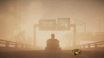 PlayStation TV Spot, 'Greatness' - Thumbnail 2