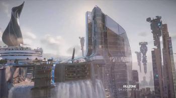 PlayStation TV Spot, 'Greatness' - Thumbnail 3
