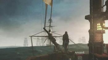 PlayStation TV Spot, 'Greatness' - Thumbnail 4