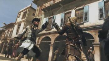 PlayStation TV Spot, 'Greatness' - Thumbnail 7