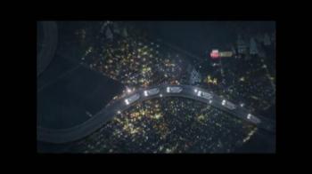 Les Schwab Tire Centers TV Spot, 'Tormenta' [Spanish] - Thumbnail 9