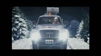 Les Schwab Tire Centers TV Spot, 'Tormenta' [Spanish]