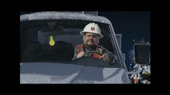 Les Schwab Tire Centers TV Spot, 'Tormenta' [Spanish] - Thumbnail 3