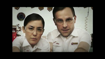 Les Schwab Tire Centers TV Spot, 'Tormenta' [Spanish] - Thumbnail 6
