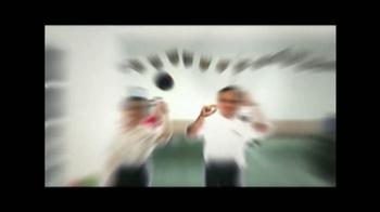 Les Schwab Tire Centers TV Spot, 'Tormenta' [Spanish] - Thumbnail 7