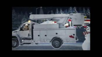 Les Schwab Tire Centers TV Spot, 'Tormenta' [Spanish] - Thumbnail 8