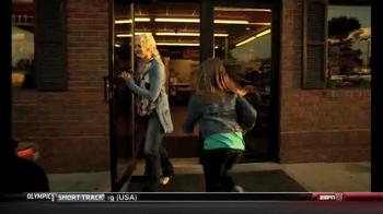 Casey's General Store TV Spot - Thumbnail 4