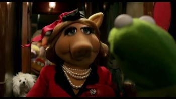 Muppets Most Wanted - Alternate Trailer 14