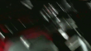 1-800-Motorcycle TV Spot, 'Be Careful' - Thumbnail 1