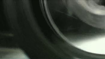 1-800-Motorcycle TV Spot, 'Be Careful' - Thumbnail 2
