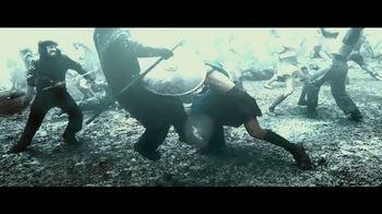300: Rise of an Empire - Alternate Trailer 8