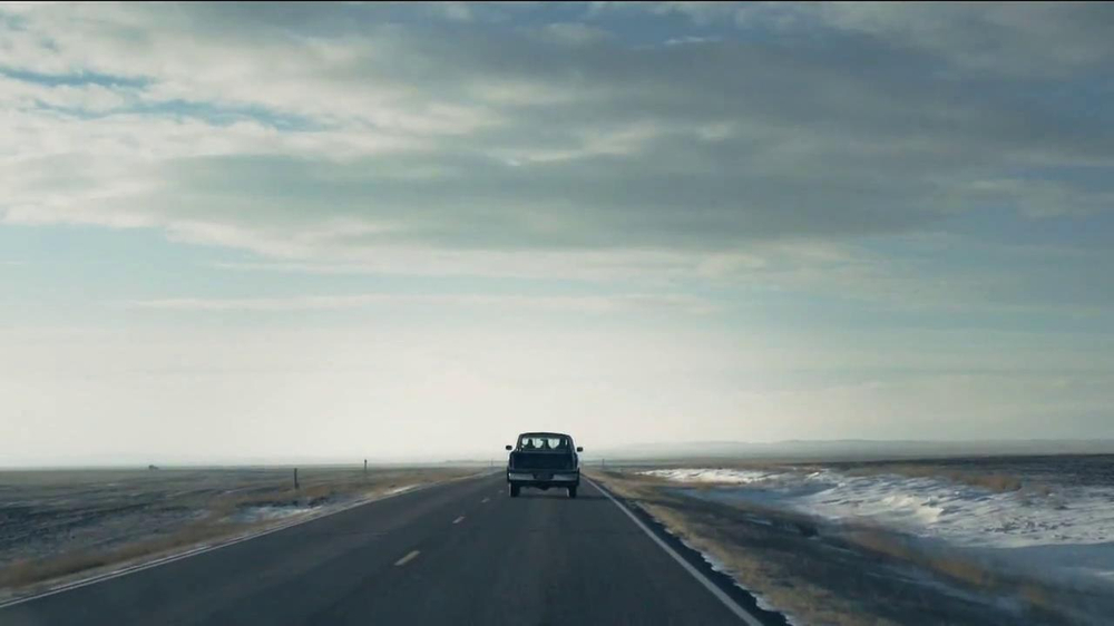 Truck Parts Lmc Truck >> Lmc Truck Tv Commercial Parts For Your Journey Video