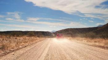 LMC Truck TV Spot, 'Parts for Your Journey' - Thumbnail 10