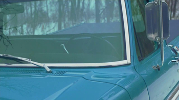 LMC Truck TV Spot, 'Parts for Your Journey' - Thumbnail 2