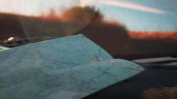 LMC Truck TV Spot, 'Parts for Your Journey' - Thumbnail 5