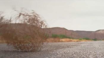 LMC Truck TV Spot, 'Parts for Your Journey' - Thumbnail 6