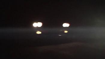 LMC Truck TV Spot, 'Parts for Your Journey' - Thumbnail 7