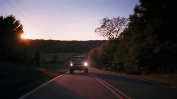 LMC Truck TV Spot, 'Parts for Your Journey' - Thumbnail 8