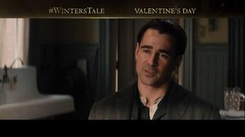Winter's Tale - Alternate Trailer 20