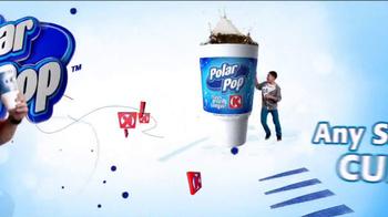 Circle K TV Spot, 'Polar Pop' - Thumbnail 2