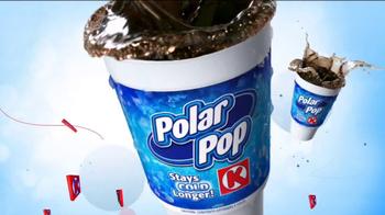 Circle K TV Spot, 'Polar Pop' - Thumbnail 3