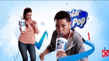 Circle K TV Spot, 'Polar Pop' - Thumbnail 8