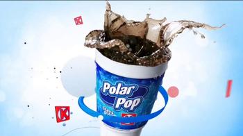 Circle K TV Spot, 'Polar Pop' - Thumbnail 9