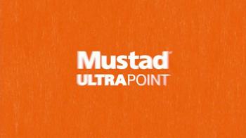 Mustad Grip-Pin Max TV Spot - Thumbnail 1