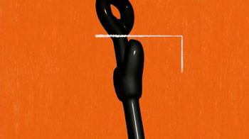 Mustad Grip-Pin Max TV Spot - Thumbnail 6