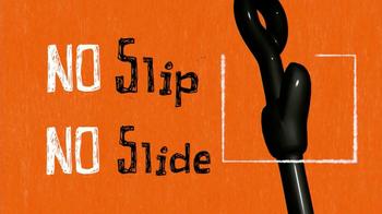 Mustad Grip-Pin Max TV Spot - Thumbnail 7