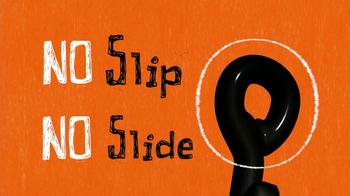Mustad Grip-Pin Max TV Spot - Thumbnail 8