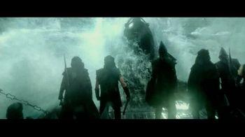 300: Rise of an Empire - Alternate Trailer 11