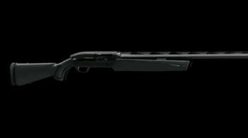 Browning Maxus Autoloading Shotgun TV Spot - Thumbnail 1