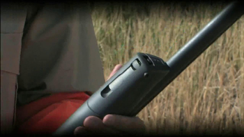 Browning Maxus Autoloading Shotgun TV Spot - Thumbnail 6