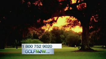 GolfNow.com TV Spot, 'So Easy' - Thumbnail 9