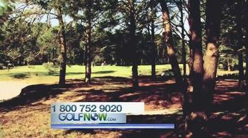 GolfNow.com TV Spot, 'So Easy' - Thumbnail 1
