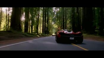 Need for Speed - Alternate Trailer 5