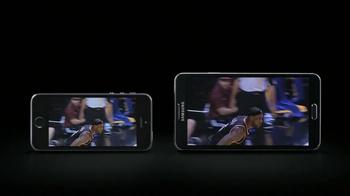 Samsung Galaxy Note 3 TV Spot, 'LeBron James' - Thumbnail 3