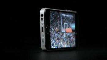 Samsung Galaxy Note 3 TV Spot, 'LeBron James' - Thumbnail 7