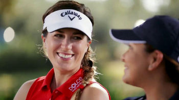 LPGA TV Spot, 'Favorite Sports Teams' - Thumbnail 10