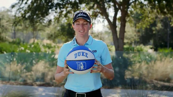 LPGA TV Spot, 'Favorite Sports Teams' - Thumbnail 5