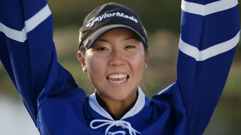 LPGA TV Spot, 'Favorite Sports Teams' - Thumbnail 6