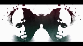 Lionel Richie: All Night Long Tour TV Spot - Thumbnail 4