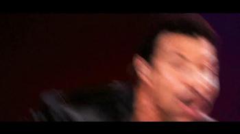 Lionel Richie: All Night Long Tour TV Spot - Thumbnail 5