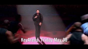 Lionel Richie: All Night Long Tour TV Spot - Thumbnail 6