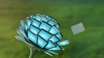 Accenture TV Spot, 'Grow in New Ways' - Thumbnail 5