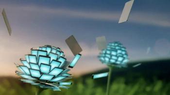 Accenture TV Spot, 'Grow in New Ways' - Thumbnail 7