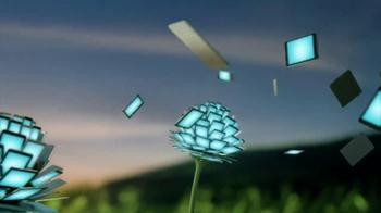 Accenture TV Spot, 'Grow in New Ways' - Thumbnail 8