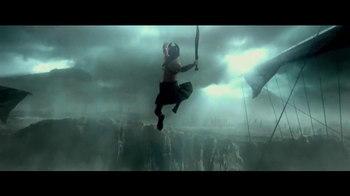 300: Rise of an Empire - Alternate Trailer 12