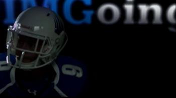 IMG Academy TV Spot, 'Keep Going' - Thumbnail 1